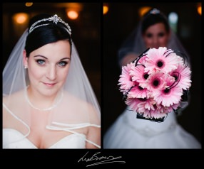 Beeston Manor Wedding Photographer