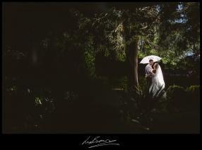 Bridge Hotel Prestbury Wedding Photography