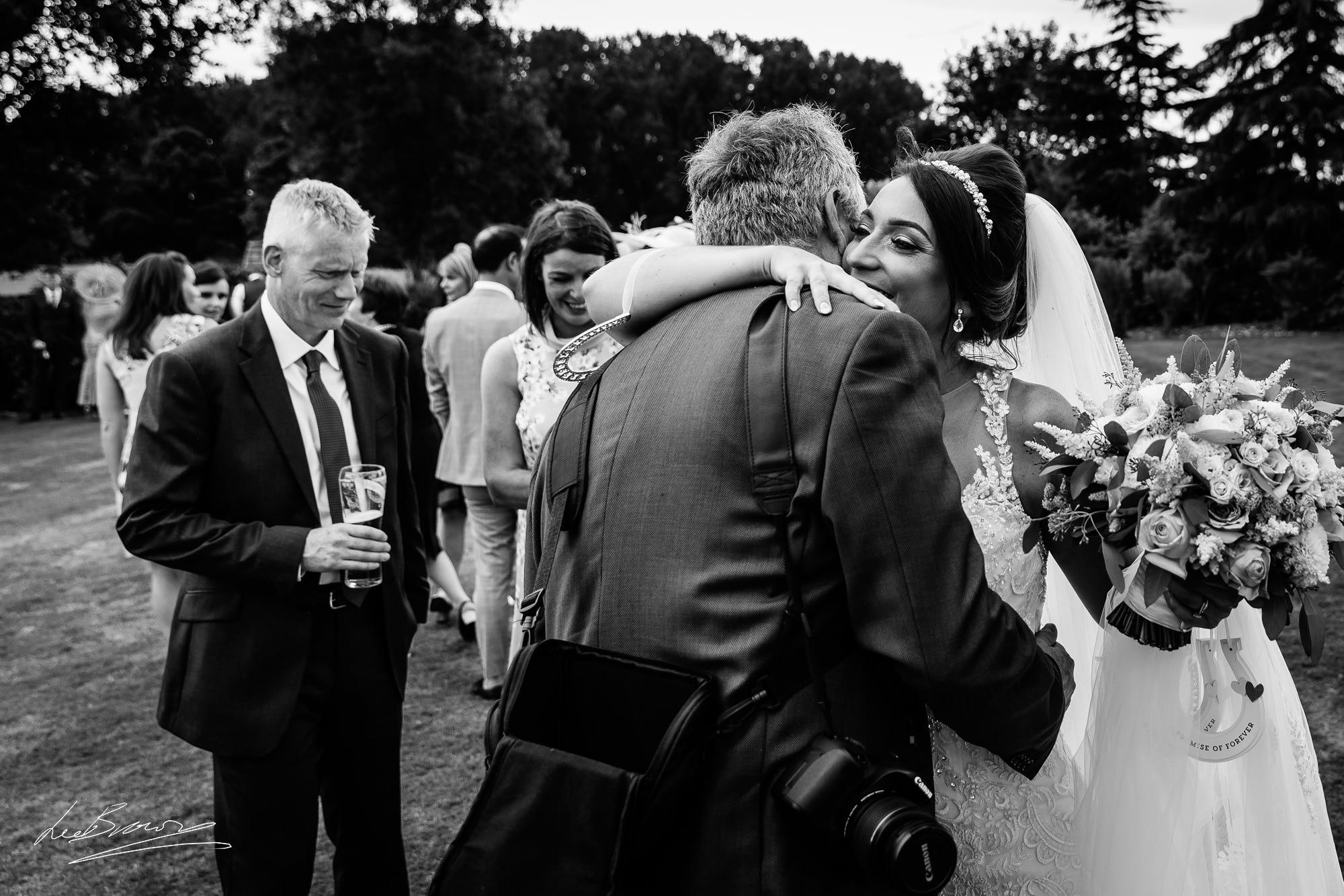 8 Wedding Photographer Merseyside