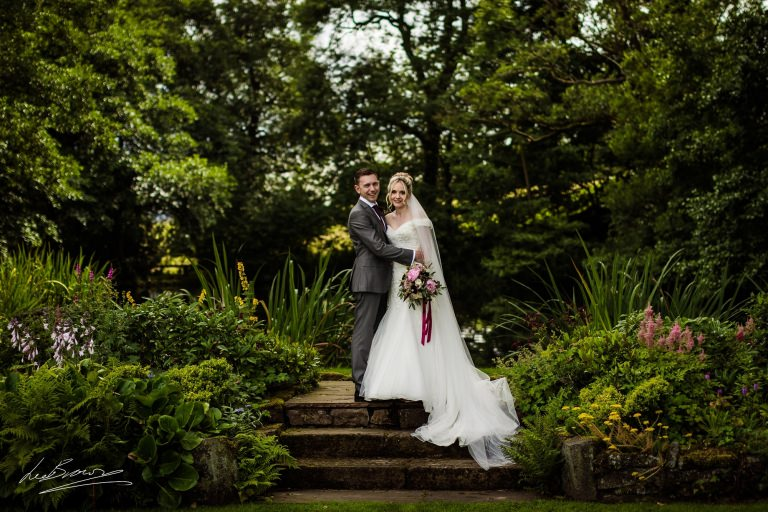 The Ashes Barns Country House Wedding Photography