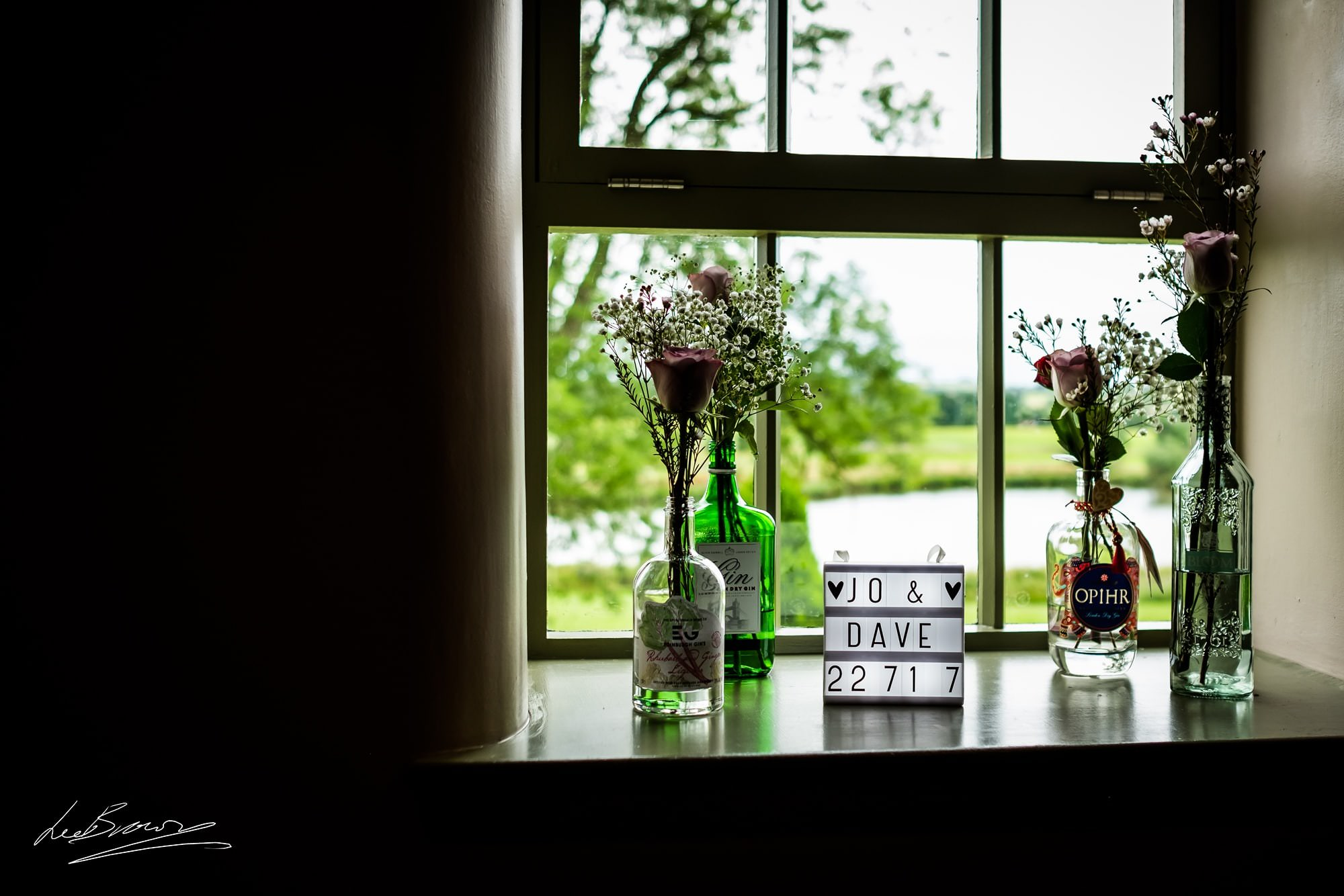 The-Ashes-Barns-Country-House-Wedding-Photography-0099 ...