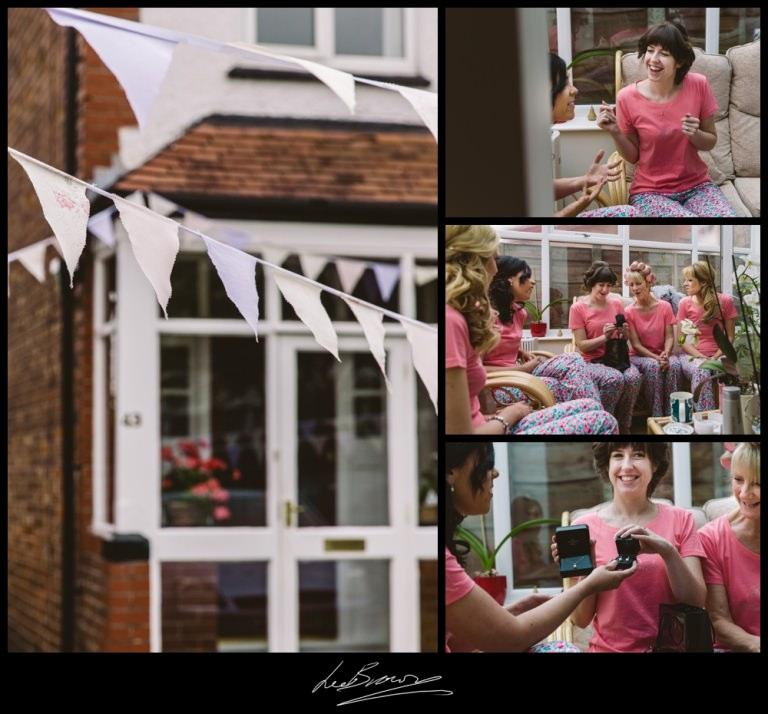 Abbeywood-Estate-Wedding-Photography-0001
