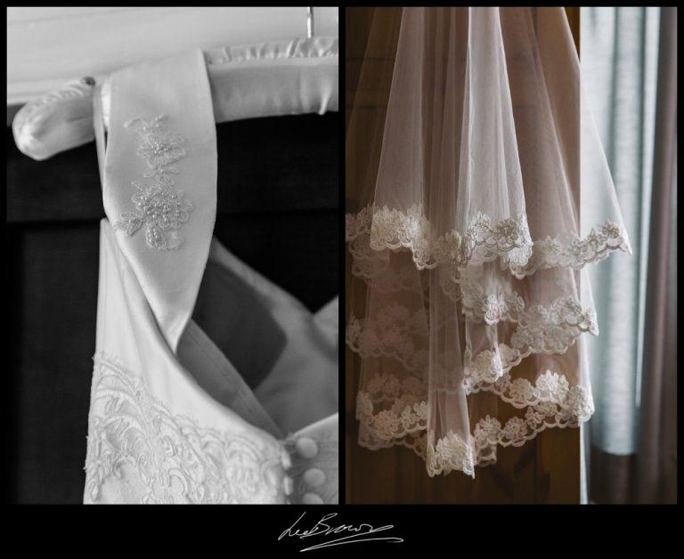 Abbeywood-Estate-Wedding-Photography-0004