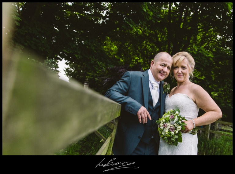 Adlington-Hall-Wedding-Photography-0043