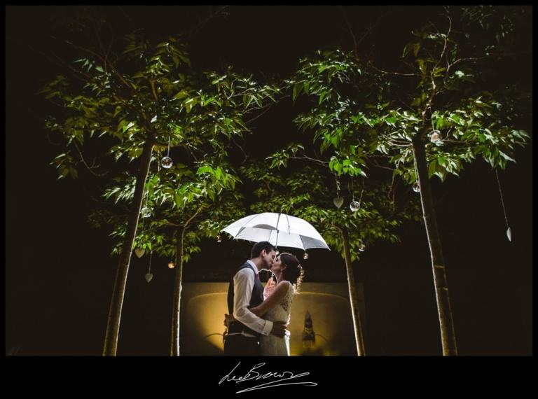 Arley-Hall-Wedding-Photography-0001