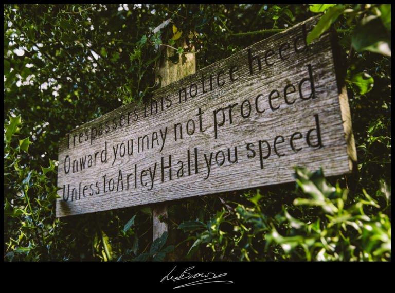 Arley-Hall-Wedding-Photography-0002