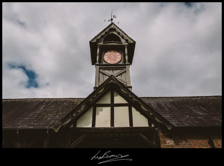 Arley-Hall-Wedding-Photography-0003