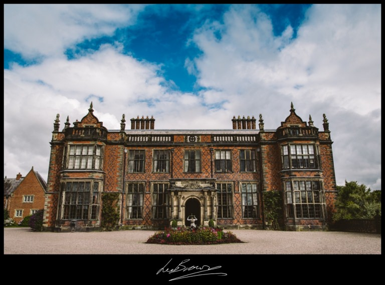 Arley-Hall-Wedding-Photography-0004
