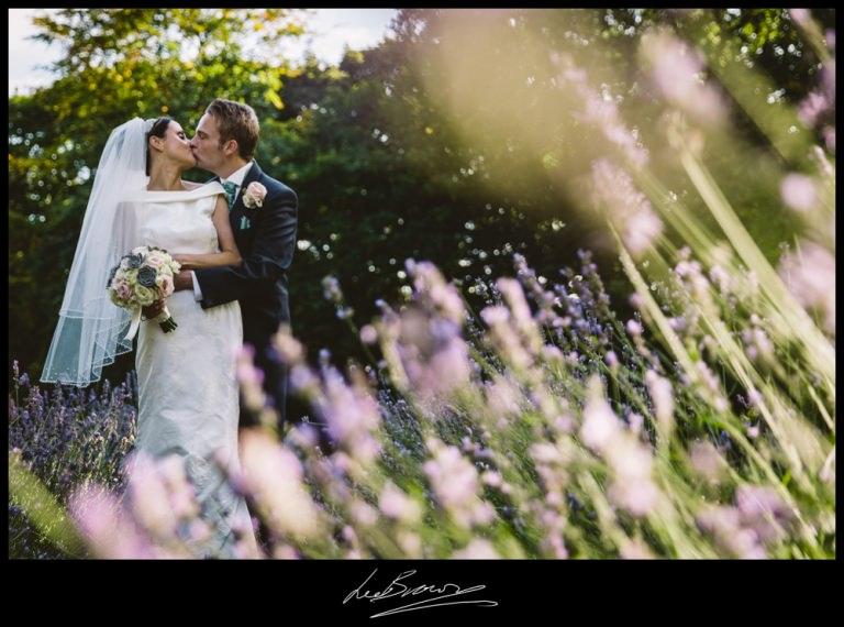 Ashfield-House-Wedding-Photography-0001