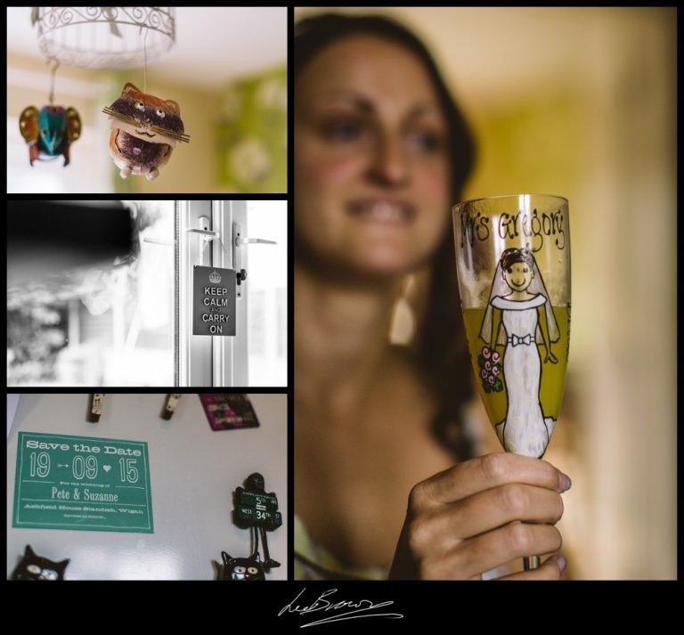 Ashfield-House-Wedding-Photography-0002