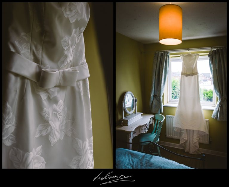 Ashfield-House-Wedding-Photography-0003