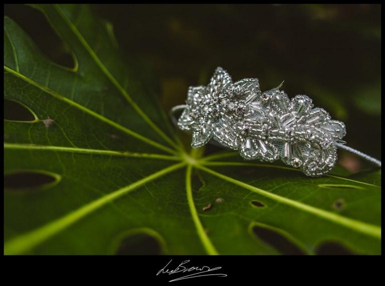 Ashfield-House-Wedding-Photography-0004