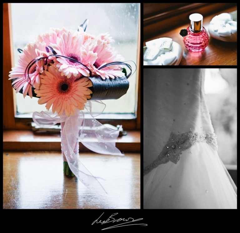 Beeston_Manor_Wedding_Photographers_0002