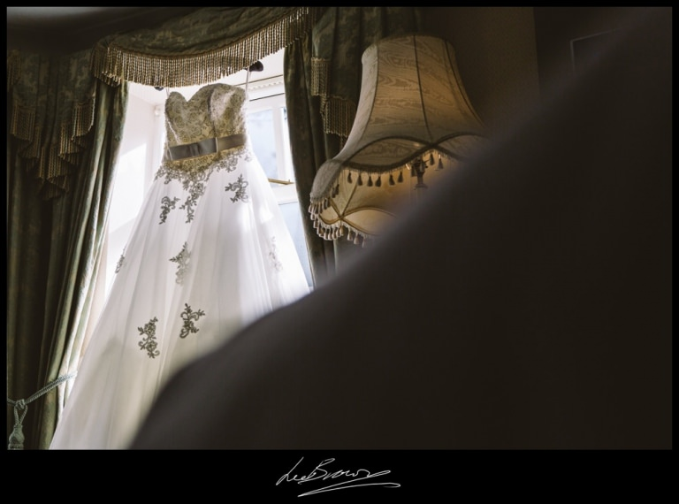 Belle Epoque Wedding Photographer