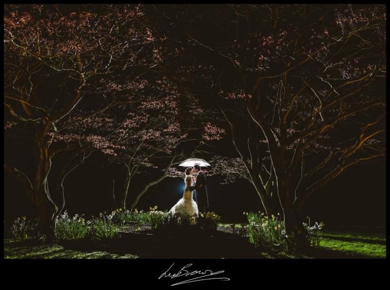 Best-Wedding-Photography-Cheshire-0541