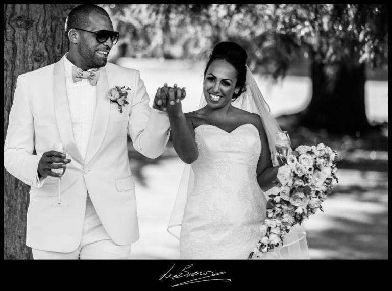 Best-Wedding-Photography-Cheshire-0542