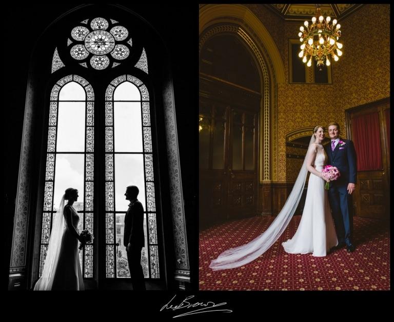 Best-Wedding-Photography-Cheshire-0543