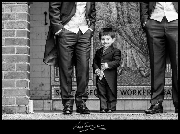 Best-Wedding-Photography-Cheshire-0544