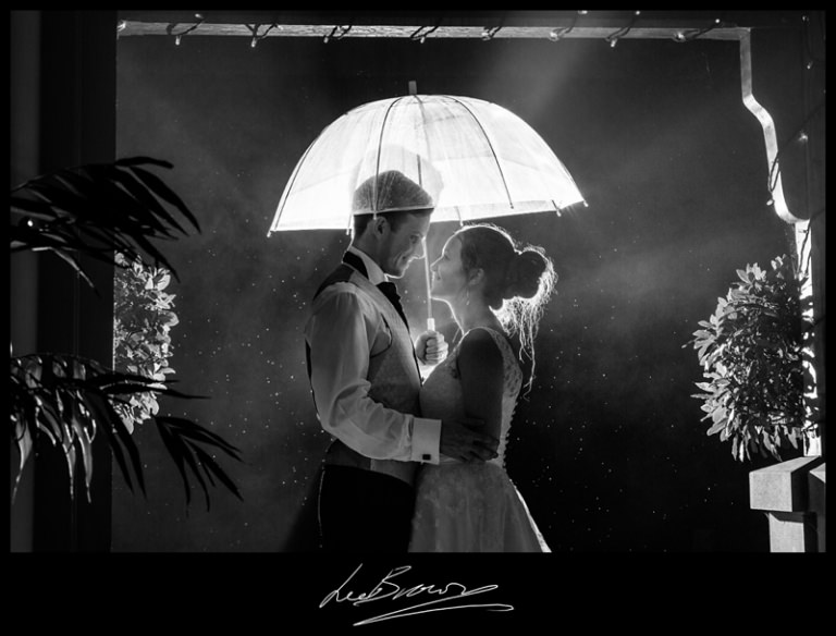 Best_Cheshire_Wedding_Photographers_0001