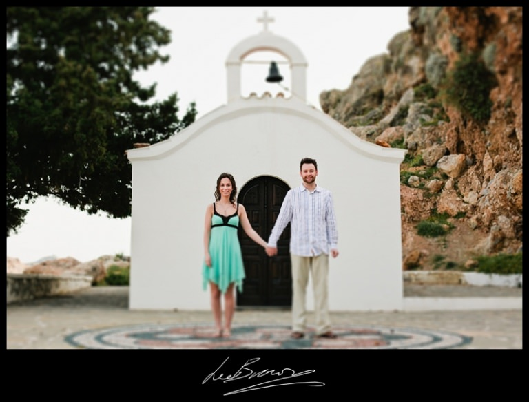 Best_Cheshire_Wedding_Photographers_0003