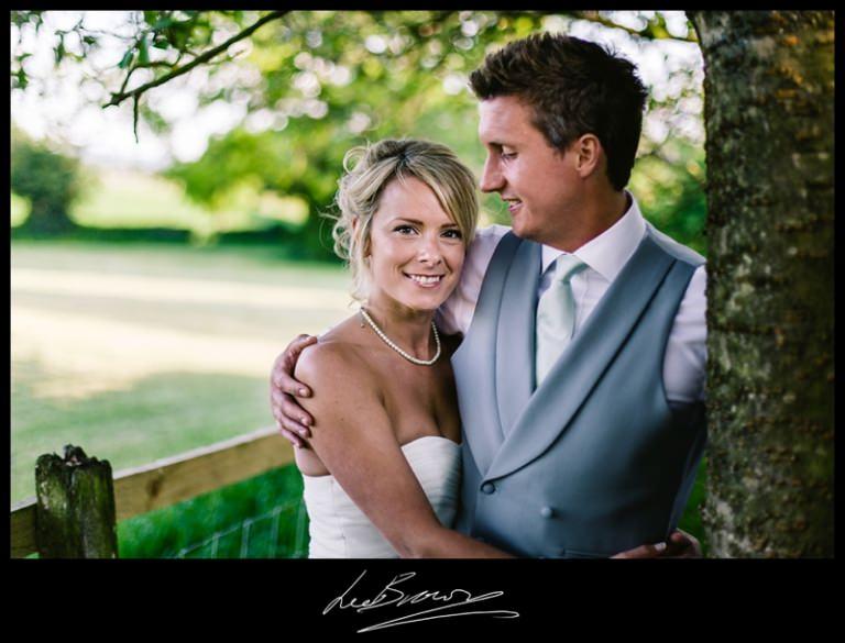 Best_Cheshire_Wedding_Photographers_0004