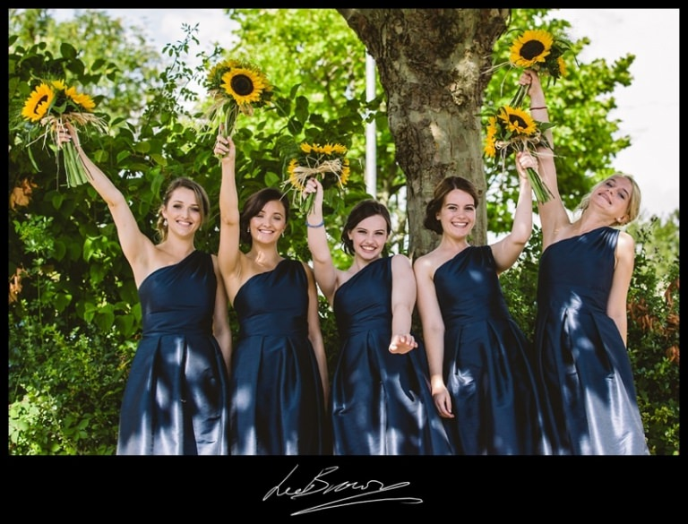 Best_Cheshire_Wedding_Photographers_0312