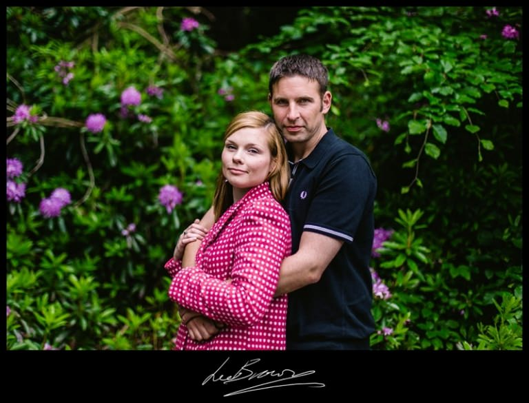 Best_Cheshire_Wedding_Photographers_0313