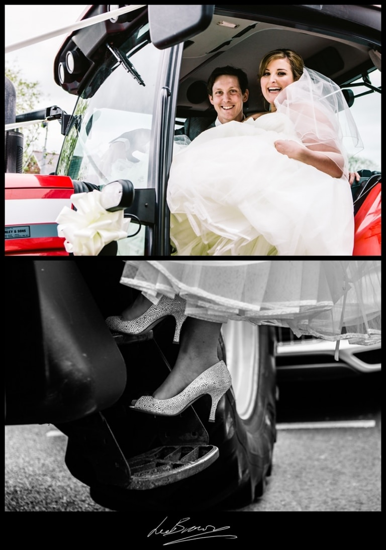 Best_Cheshire_Wedding_Photographers_0314
