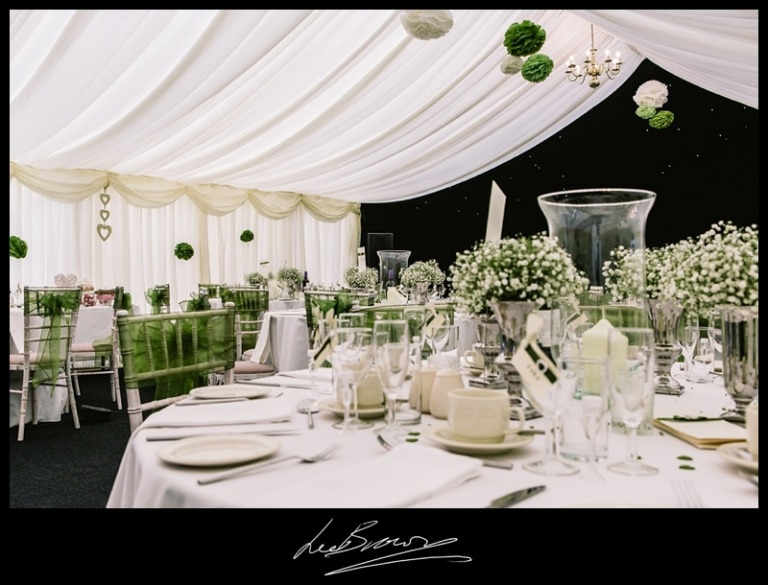 Best_Cheshire_Wedding_Photographers_0315